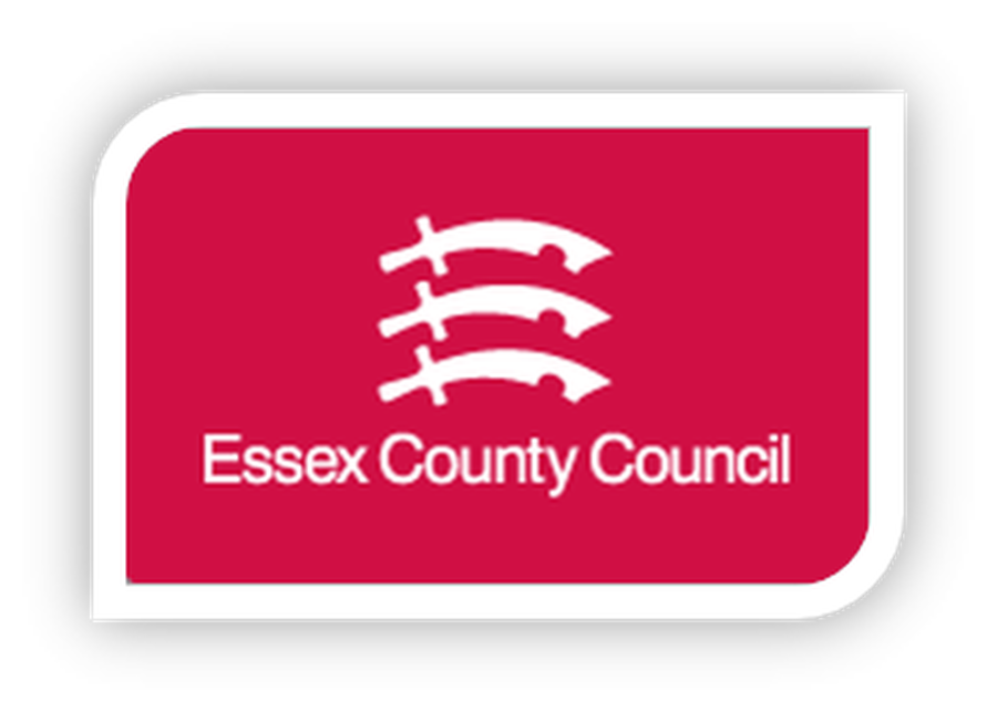 Click here for SEND information, support and advice from Essex County Council