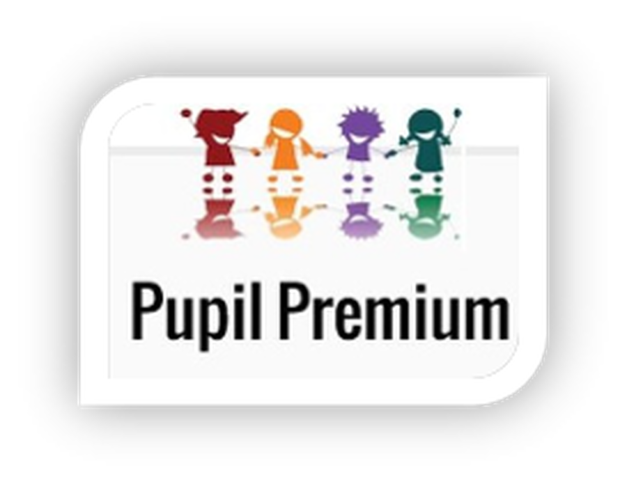 Link to Department for Education website for further information about Pupil Premium Funding