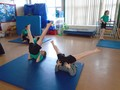 PE Balance (3).JPG