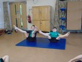 PE Balance (10).JPG