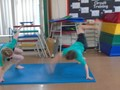 PE Balance (15).JPG
