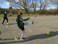 football skills (3).JPG