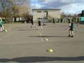 football skills (5).JPG