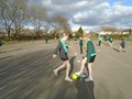 football skills (6).JPG