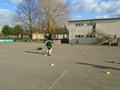 football skills (7).JPG