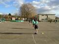 football skills (8).JPG