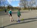 football skills (10).JPG