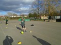 football skills (11).JPG