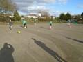 football skills (15).JPG