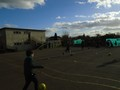 football skills (21).JPG