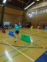 Sports hall athletics (7).JPG