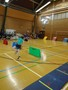 Sports hall athletics (11).JPG