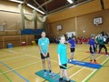 Sports hall athletics (13).JPG