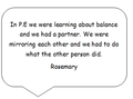 rosemary PE.PNG