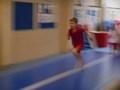 gymnastics 2017 058.JPG