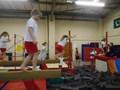 gymnastics 2017 064.JPG