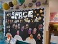 Space -KS1