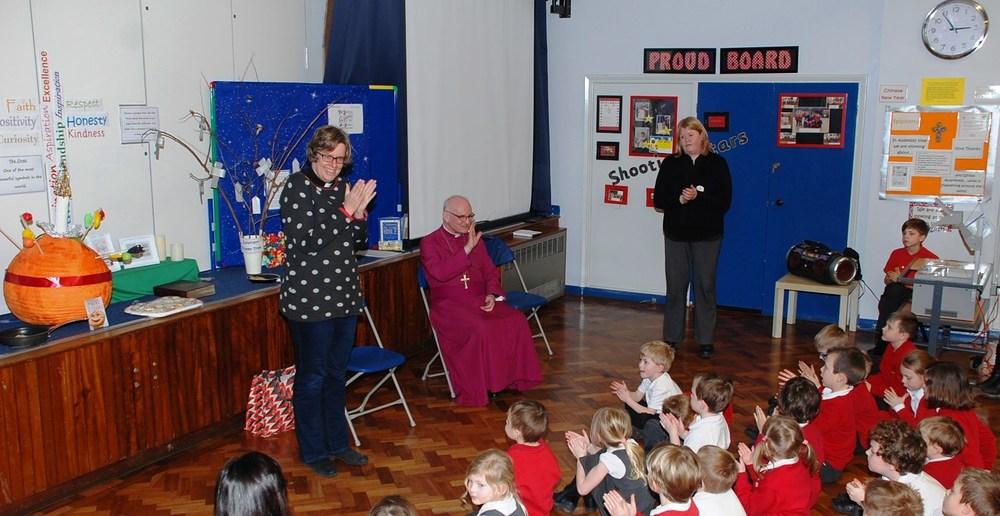 st hardulph u0026 39 s church of england primary school