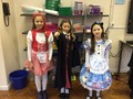 Pupils - World Book Day.jpg