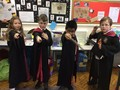 World Book Day - Harry Potter (x 4).jpg