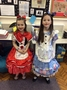 Little Red Riding Hood and Alice in Wonderland.jpg