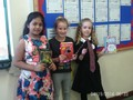 world book day 003.JPG