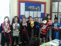 world book day 005.JPG