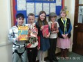 world book day 006.JPG