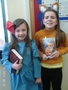 world book day 001.JPG