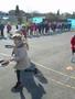 pancake races (10).JPG
