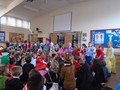 world book day assembly (1).JPG