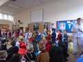world book day assembly (2).JPG