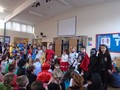 world book day assembly (4).JPG