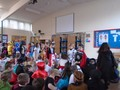 world book day assembly (5).JPG
