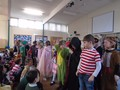 world book day assembly (7).JPG
