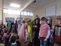 world book day assembly (8).JPG