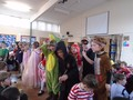 world book day assembly (9).JPG