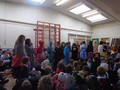 world book day assembly (10).JPG