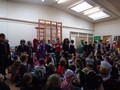 world book day assembly (11).JPG