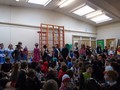 world book day assembly (15).JPG