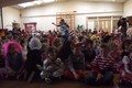 world book day assembly (17).JPG