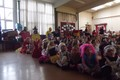 world book day assembly (18).JPG