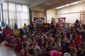 world book day assembly (19).JPG