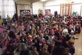 world book day assembly (22).JPG