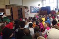 world book day assembly (25).JPG