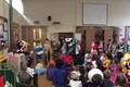 world book day assembly (26).JPG