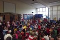world book day assembly (27).JPG