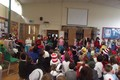 world book day assembly (28).JPG