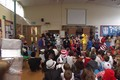 world book day assembly (30).JPG