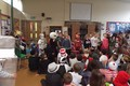 world book day assembly (32).JPG